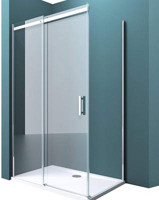 Mai & Mai Paroi de douche cabine de douche