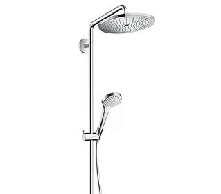 Showerpipe Croma 280