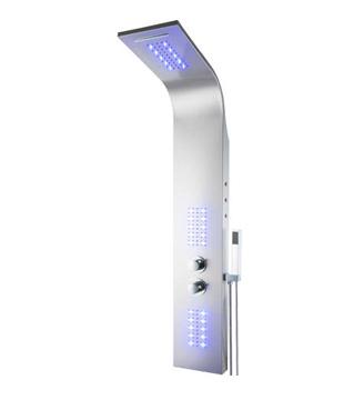 douche LED