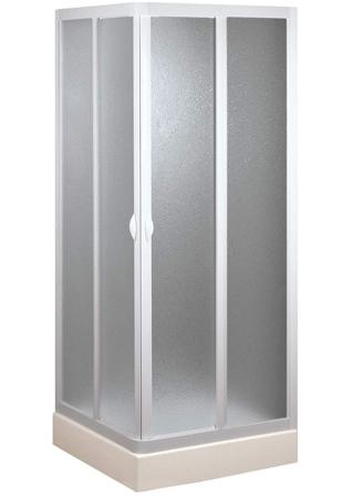 La cabine douche VENERE